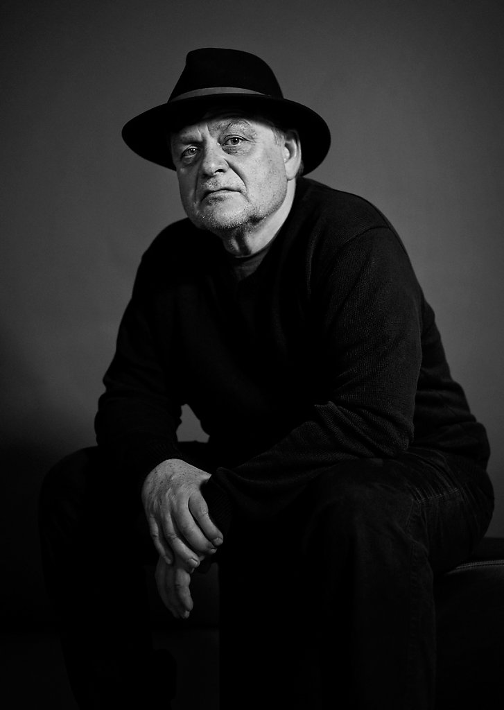 Jaroslav Róna