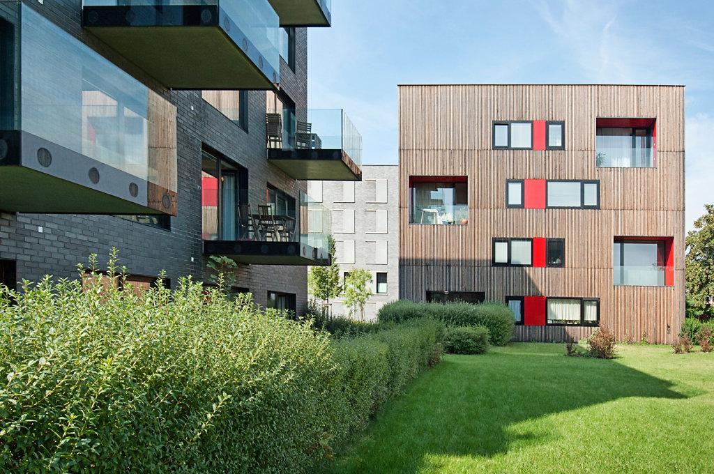 Na-krutci-Residential-Complex-Prague